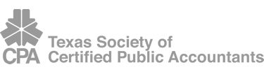 Texas Society of Certified Public Accountants - Milbern Ray & Co